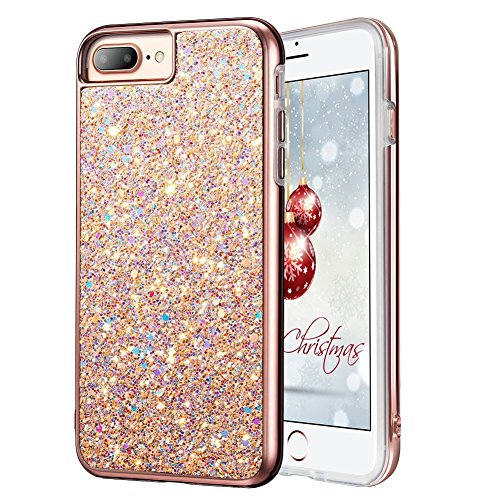 Best gold iphone 6s cover