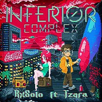 Inferior Complex