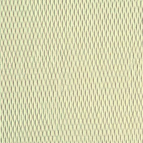 Martina Home Tunez, Copridivano elastico, Tela (50% poliestere, 45% cotone, 5% elastan), Avorio, 3 Posti (180-240 cm larghezza)
