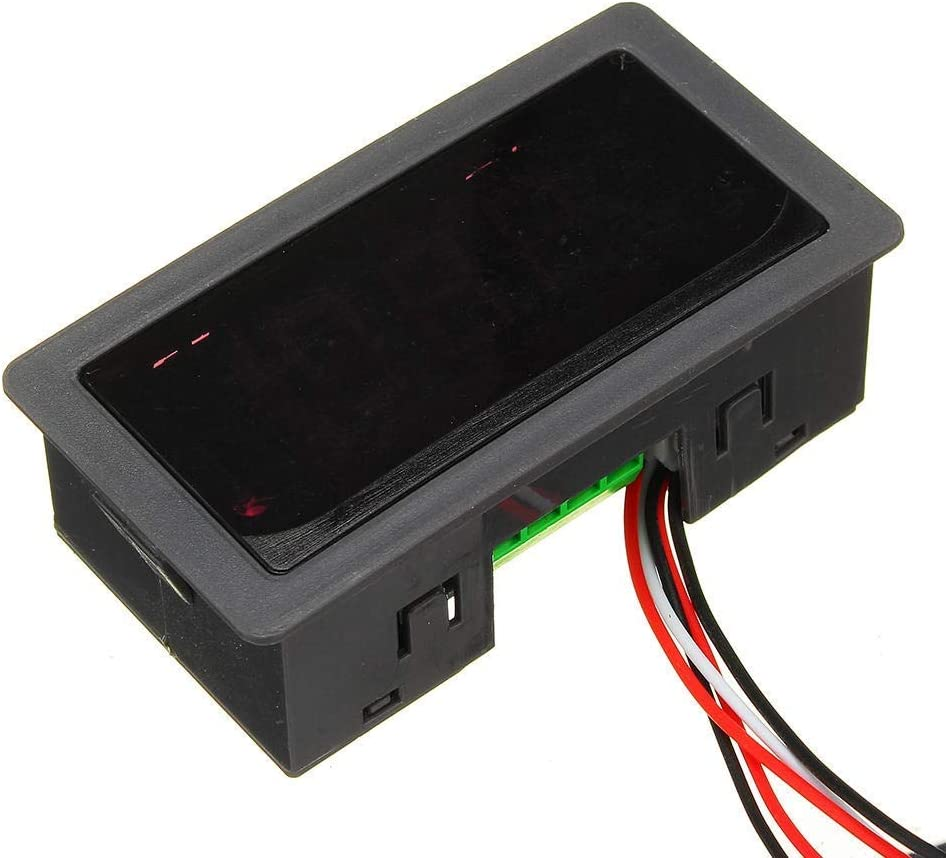 BINGFANG-W Tools CCM5D 24V Indianapolis Mall 12V 6V discount Motor DC Controll Speed PWM 5A