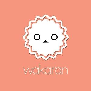 Wakaran