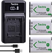 Best nikon coolpix s550 battery charger Reviews