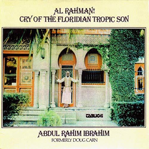 Al Rahman!