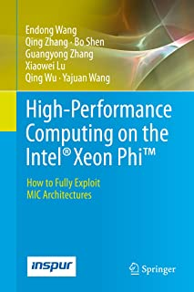High-Performance Computing on the Intel® Xeon Phi™: How to Fully Exploit MIC Architectures