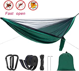 Best thermarest hammock double Reviews
