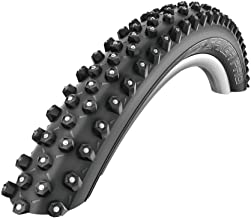 Schwalbe Ice Spiker Pro Studded Tire HS 379 Wire Bead (26 x 2.10)