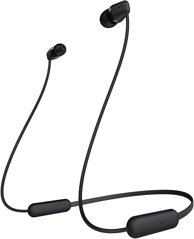 good earphones under 2000