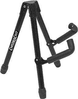 ChromaCast CC-UKE-S Folding Ukulele Stand