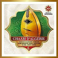Chaabi Dalg'rie