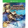 Dynasty Warriors 8: Empires - Xbox One