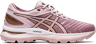 Women's Gel-Nimbus 22 Shoes