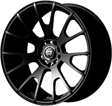 Best 2016 jetta gli rims Reviews