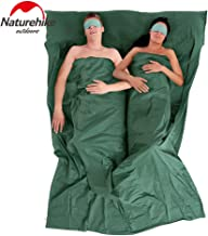 Sleeping Bag (Army Green)
