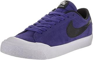 SB Blazer Zoom Low XT Mens Skateboarding-Shoes 864348
