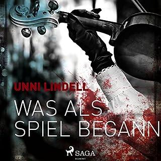 Was als Spiel begann     Cato Isaksen 6              Autor:                                                                                                                                 Unni Lindell                               Sprecher:                                                                                                                                 Kai-Henrik Möller                      Spieldauer: 10 Std. und 28 Min.     2 Bewertungen     Gesamt 2,0