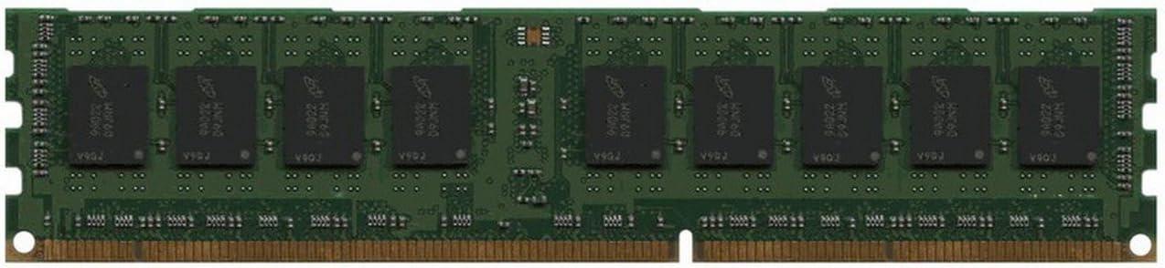 HP Compatible 16GB PC3-8500 DDR3-1066 1.5v ECC Registered 4Rx4 Japan Maker New Genuine R