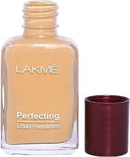 Lakme Liquid Foundation - Beige