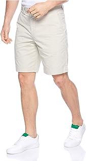 POLO RALPH LAUREN Men's 1060 Shorts+710684433002 Hooded