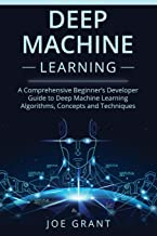 Best deep learning adaptive computation and machine learning Reviews