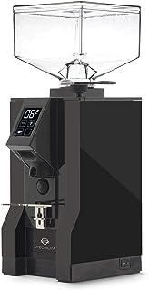 Eureka - Molinillo de café (260 W)