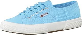 Superga 2750 LINU, Zapatillas Mujer