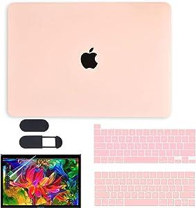 Laptop Case Compatible with MacBook Pro 13