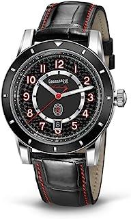 Eberhard - Reloj Eberhard TAZIO NUVOLARI
