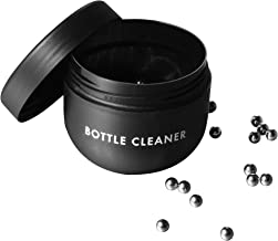 Riedel 1-3/4-Inch Bottle Cleaner Beads