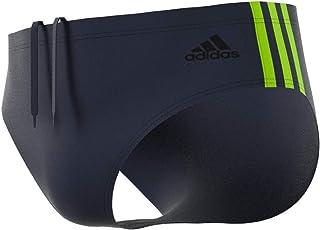 adidas Men's Fit Tr 3s Swimsuit