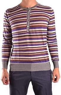 Luxury Fashion Mens Polo Shirt Spring
