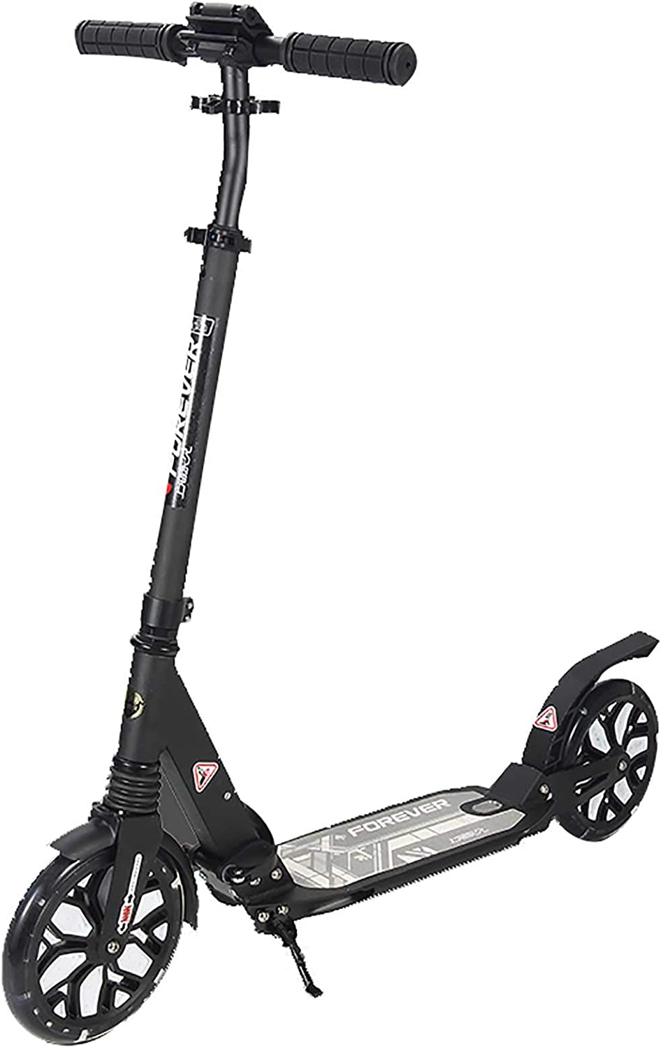 Deluxe GAOPANG Scooter with Stable Lightweight Performance Cheap mail order shopping Shou
