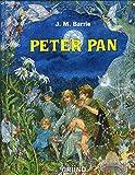 Peter Pan - Gründ - 14/03/2000