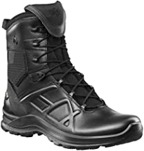 Black Eagle Tactical 2.0 GTX High, Men's Medium