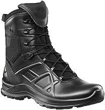 Black Eagle Tactical 2.0 GTX High, Men's Medium