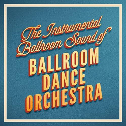 Ballroom Dance Orchestra
