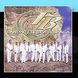 Cosas De La Vida by Banda Tierra Blanca (2011-02-11)