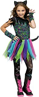 Best nyan cat halloween costume Reviews