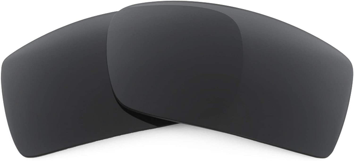 Revant Ranking TOP2 Replacement Lenses for Cut Max 68% OFF Costa