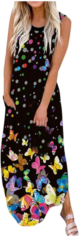 Sundresses for We Max 56% OFF OFFer at cheap prices Women Summer Women's Dress Short Sleeve Mini Sex