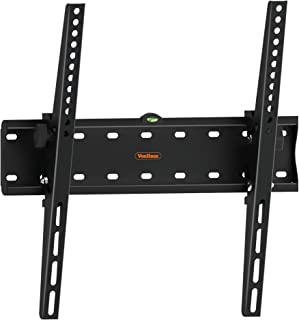 "VonHaus Soporte de Pared para TV de 26""-55"""