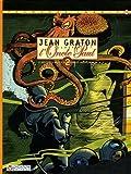 Jean Graton illustre l'Oncle Paul, Tome 2 - 13 histoires vraies héroïques et fantastiques