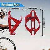 Zoom IMG-2 weekend lifecan porta borraccia bicicletta
