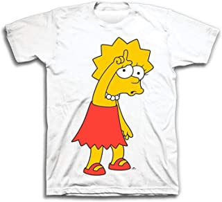Best mr sparkle simpsons shirt Reviews