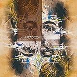 Paradoxon [Explicit]