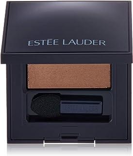 Estee Lauder Pure Color Envy Defining Wet/Dry Eyeshadow - 901 Brash Bronze, 1.8 g