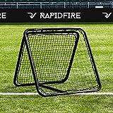 RapidFire Rebounder