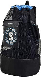 Best scubapro mesh bag Reviews