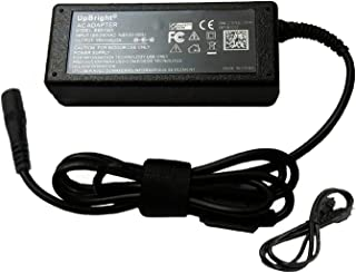 UpBrightl 2-Prong 29V AC/DC Adapter Replacement for Limoss MRP75894 MRP 75894 Wireless Rechargeable Furniture Battery Pack MC AKKU AKKU-Pack Pulaski Powered Electric Recliner Chair Power Supply Cord