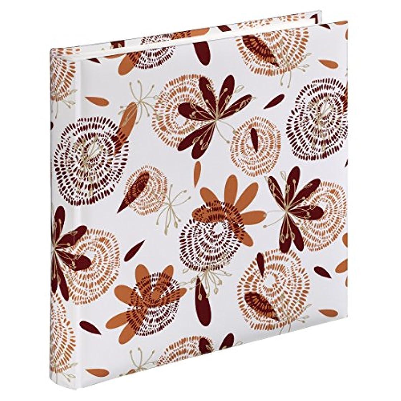 Hama Lily Tree Multi Photo Album Photo Albums protèges-page (300?mm protège-page, 300?mm, 100?Sheets, 10?x 15?cm)