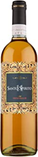 Santo Spirito 11 - Vino Liquoroso - Frescobaldi - Bottiglia da 0,75ml